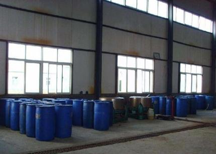 嘉泽高效混凝土养护剂