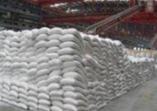 混凝土脱模剂生产厂家