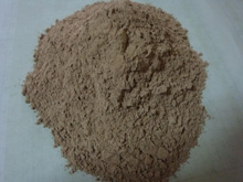 嘉泽高效混凝土速凝剂