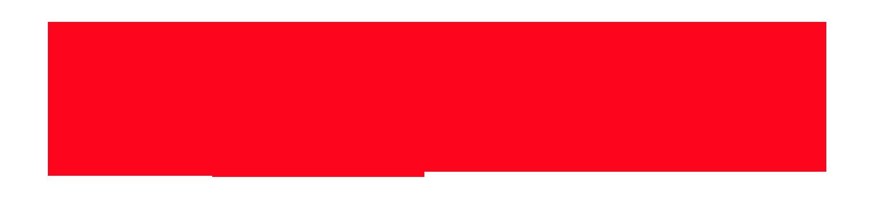 长沙嘉泽建材淘宝总店