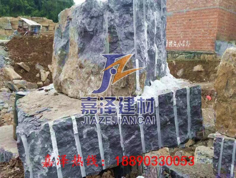 沟渠开挖静态开石膨胀剂厂家,高效无声破碎剂价钱